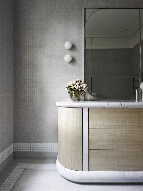 stsudio architecte sjb salle de bain