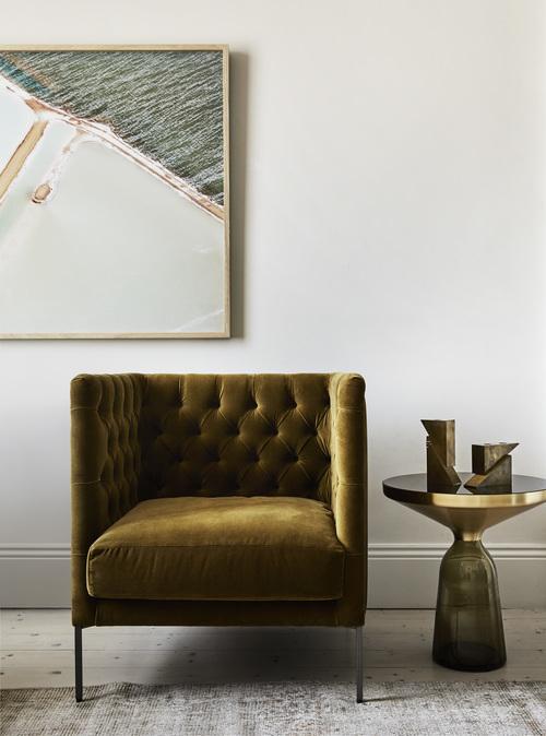 australian interior design awards 2017 clemaroundthecorner