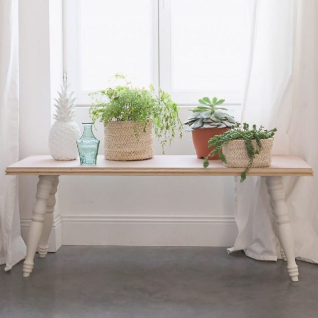 blomkal meuble scandinave fabriqué en france clematc