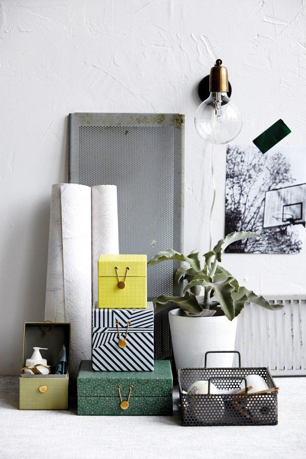 o trouver de jolies boites gigognes blog clem around. Black Bedroom Furniture Sets. Home Design Ideas