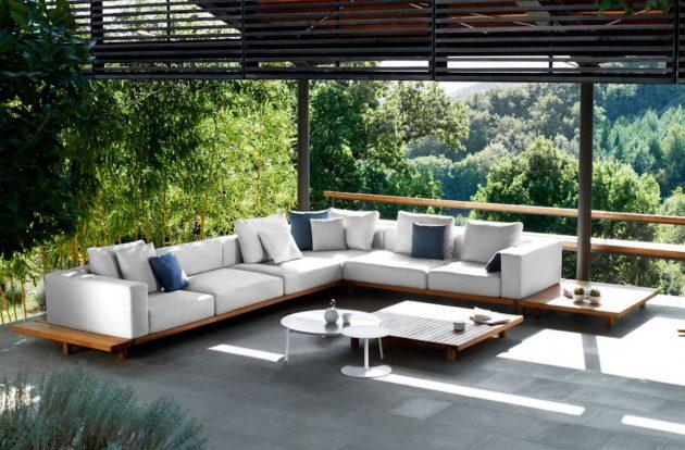 meuble en teck entretien et petits conseils. Black Bedroom Furniture Sets. Home Design Ideas