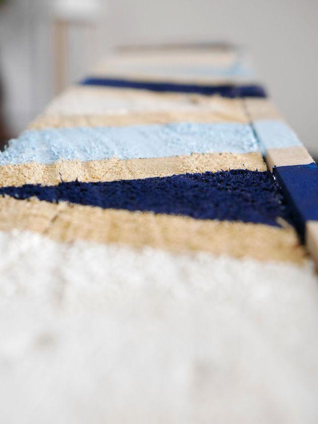 couleurs fini etagere fabriquer en palettes