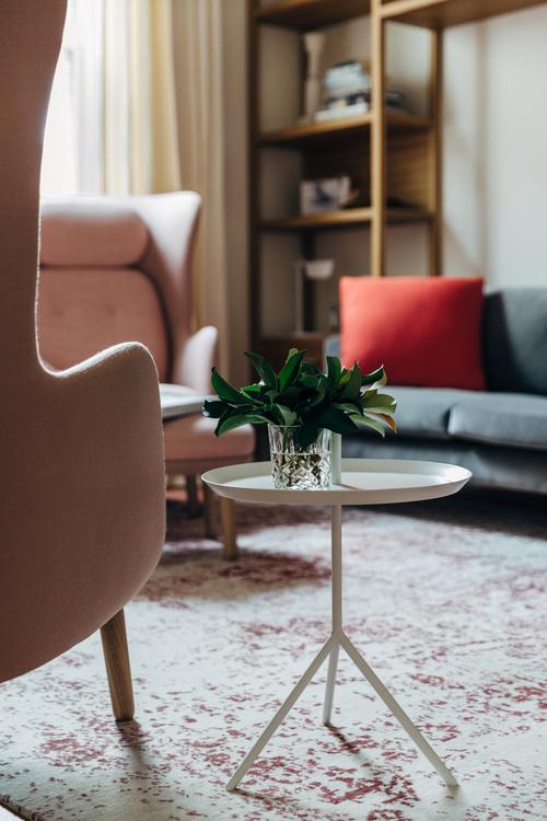 nexus design interieur minimaliste deco australienne