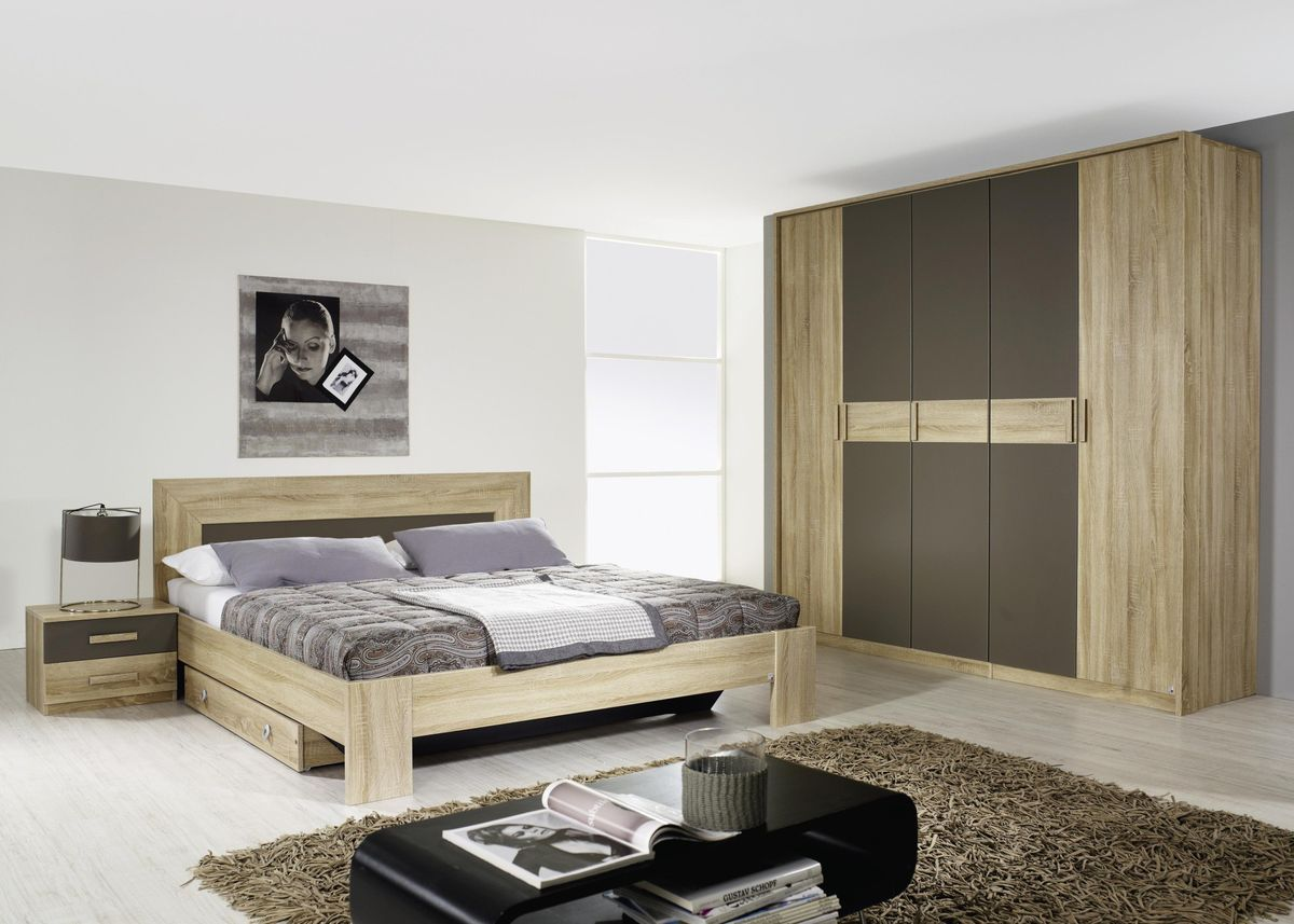 Deco Chambre Star Wars chambre masculine sobre - clem around the corner