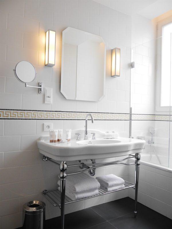 sdb tsuba hotel salle de bain