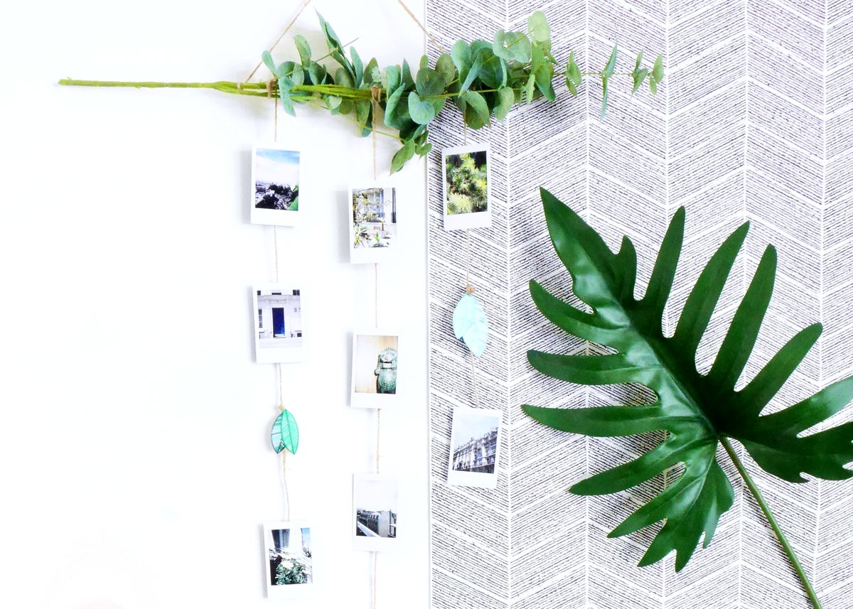 en-tete diy photo mobile