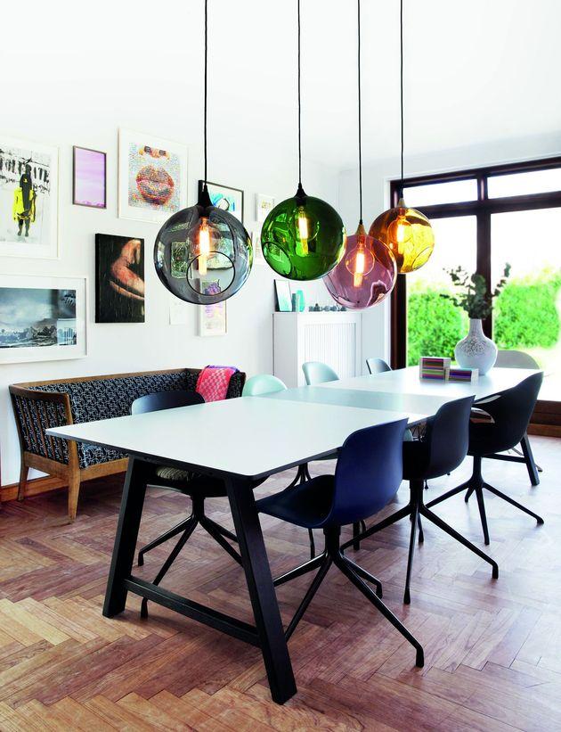 ballrooms xl design by us tableau cuisine salon