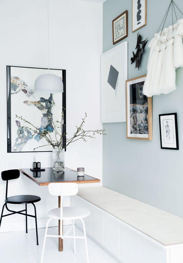 lumas photographie signee celebre cuisine bleu mint