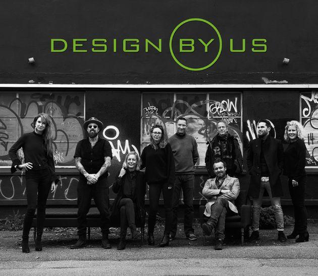 equipe homme femme design by us danemark