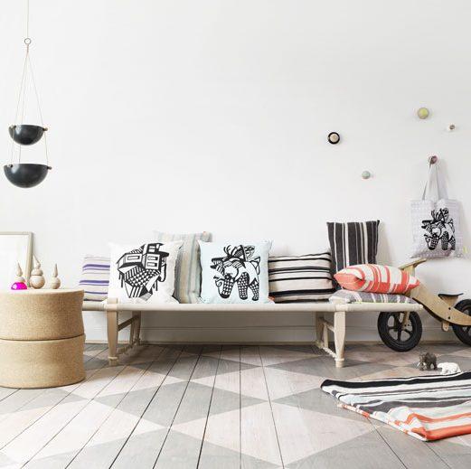 repeindre un parquet charming peindre un parquet ancien. Black Bedroom Furniture Sets. Home Design Ideas