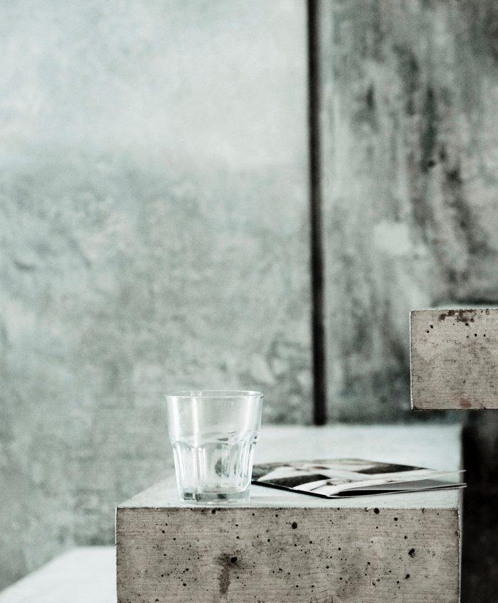 dosage beton conseil astuce blog deco design creation diy