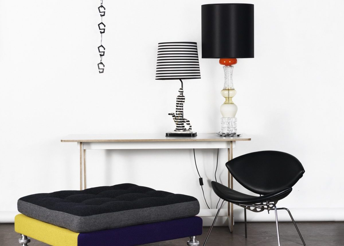 lampe design by us blog deco clem around the corner