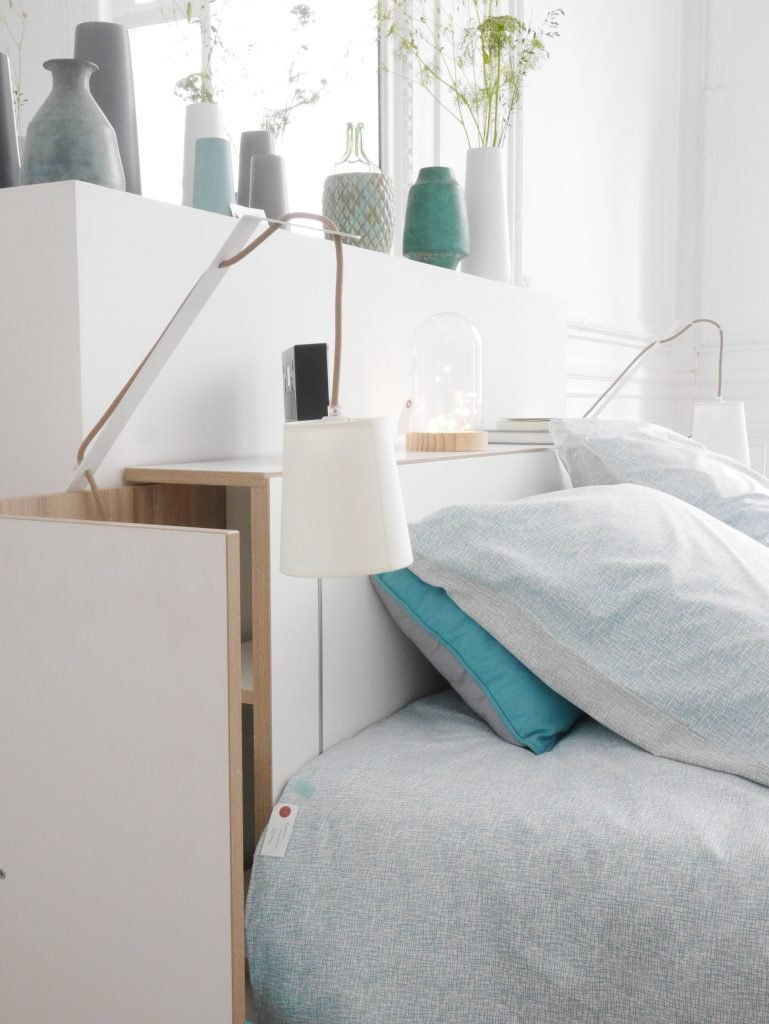 meubles but en vidéos salon-scandinave-pastel