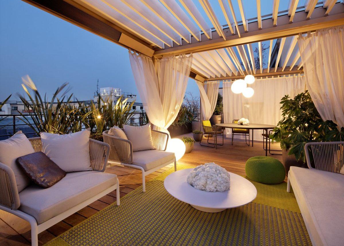 christophe gautrand architecte paysagiste clem around the corner. Black Bedroom Furniture Sets. Home Design Ideas