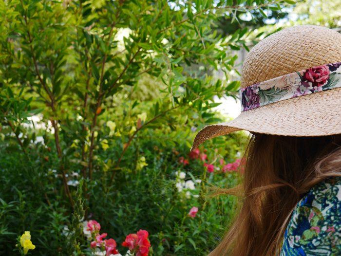 indispensables de l'été chapeau fabriqué en france