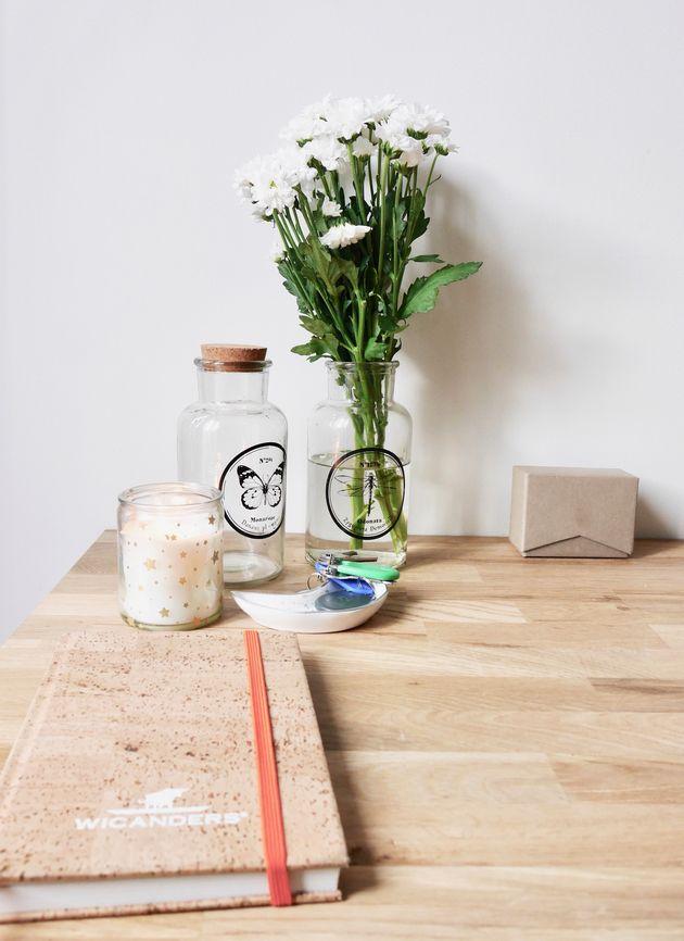 11m2 table bureau sceno fleurs