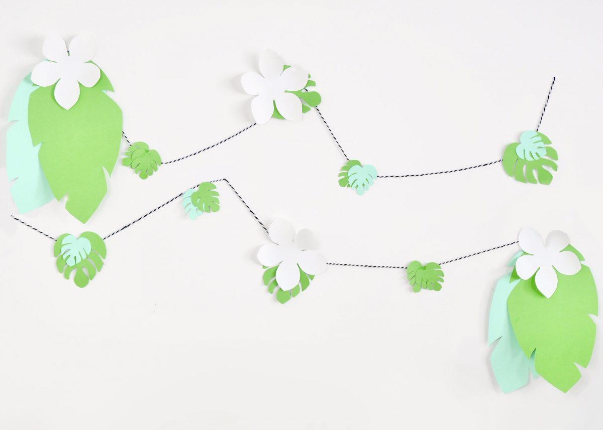 tuto fleur en papier diy tutoriel a telecharger