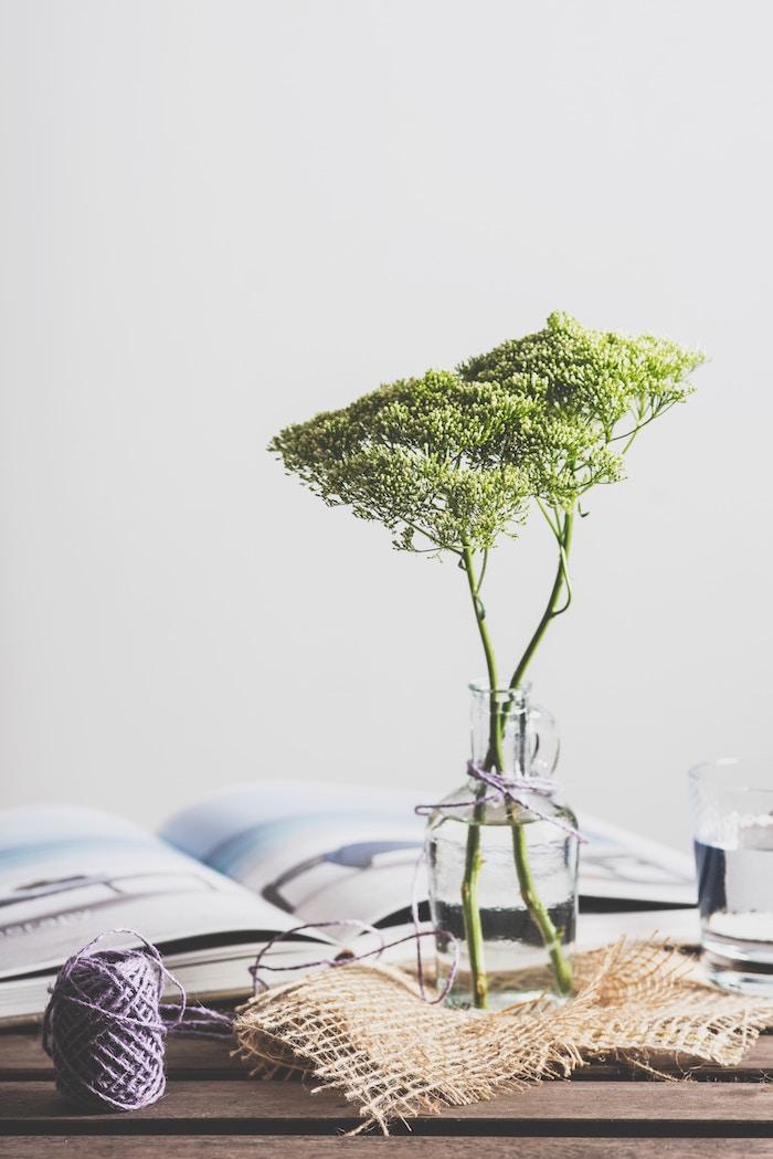vivre slow life decoration douceur la délicate parenthese