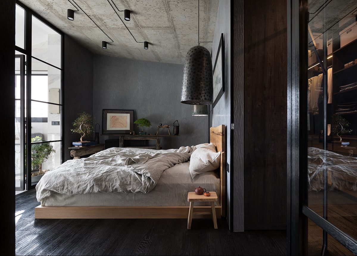 le wabi sabi dans la d coration blog d co clem around the corner. Black Bedroom Furniture Sets. Home Design Ideas