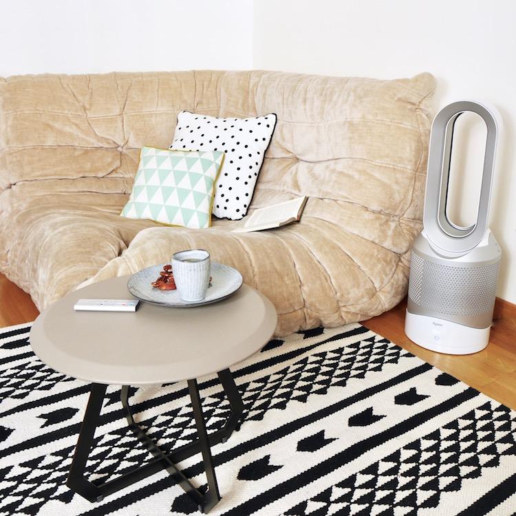 comment assainir une maison conseils et astuces. Black Bedroom Furniture Sets. Home Design Ideas