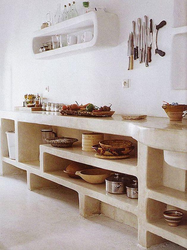 blog deco meuble maison marocaine