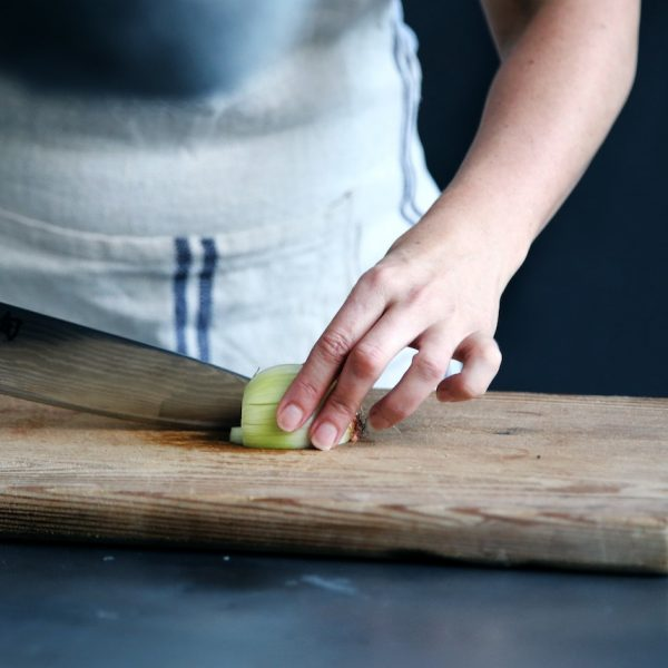ustensile accessoires de cuisine design fabrique en france