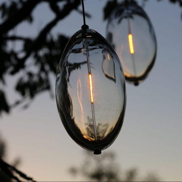 salon maison objet paris septembre 2017 henri bursztyn bulle verre