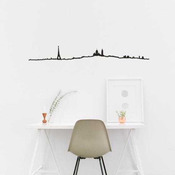 salon maison et objet paris septembre 2017. Black Bedroom Furniture Sets. Home Design Ideas