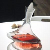carafe a vin idées cadeaux homme noel