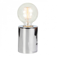 idées cadeaux ado noel lampe design garcon
