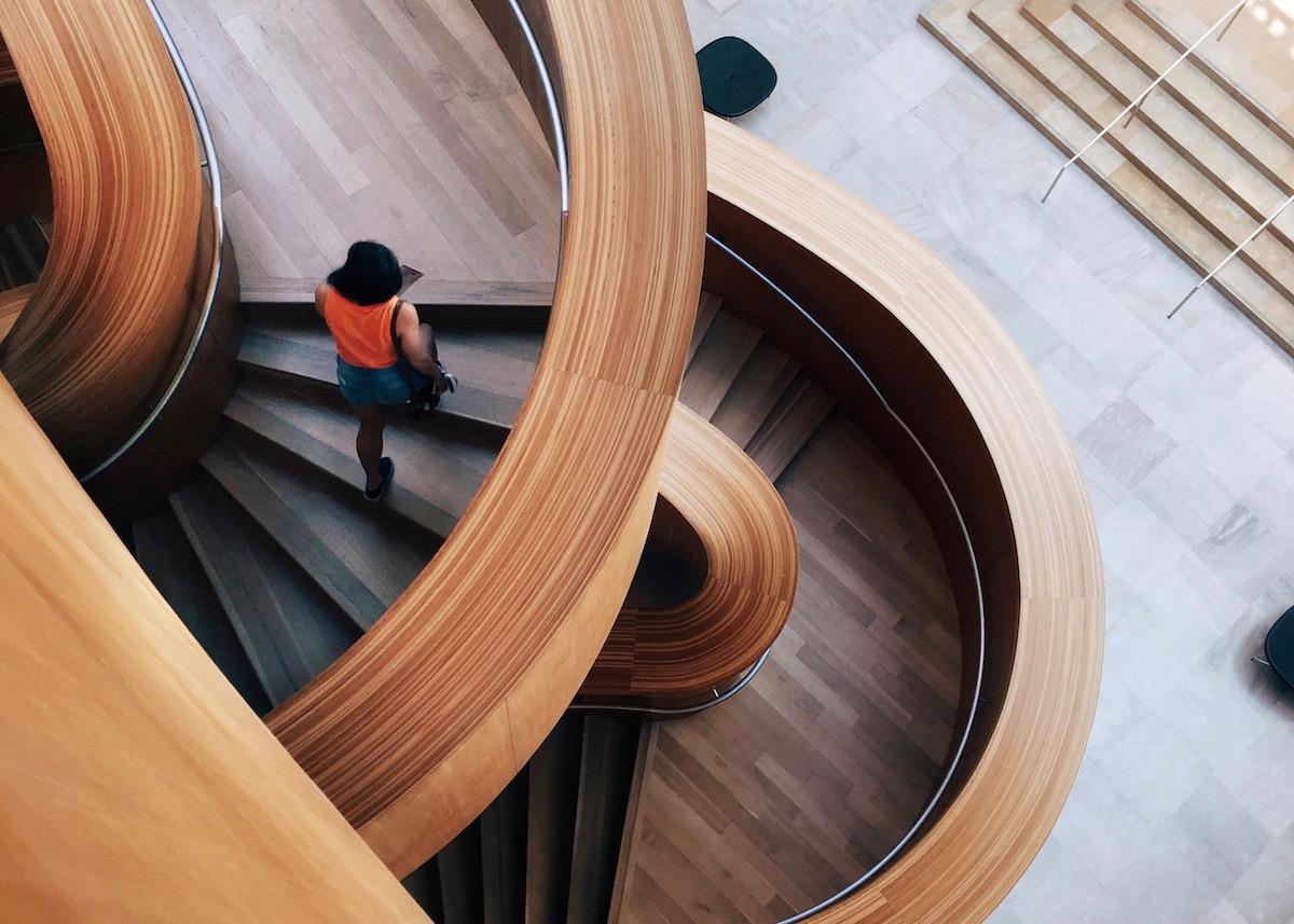 les bonnes adresses des architectes parisiens magasin archi