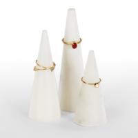idées cadeaux femme noel pique marbre bague deco design