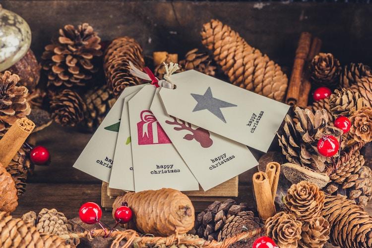 Noël Blog Déco idee cadeau enfant bébé ado