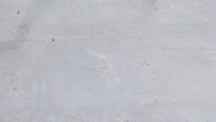 sol vinyle faux beton cire salon style industriel