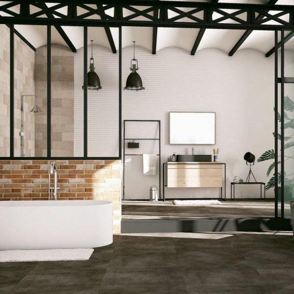 caravane paris d coration avis blog d co blog design clem around the corner. Black Bedroom Furniture Sets. Home Design Ideas