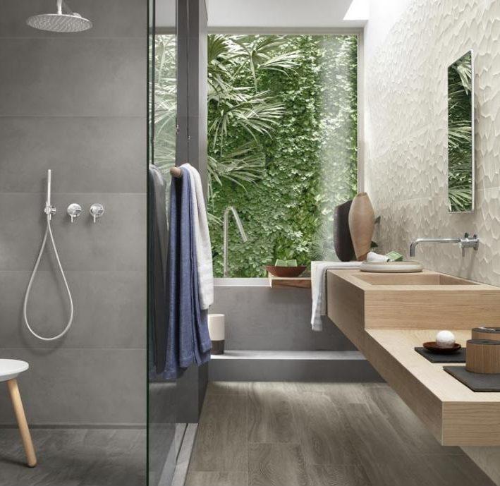 Envie De Salle De Bain Blog Déco Clem Around The Corner - Envie de salle de bain
