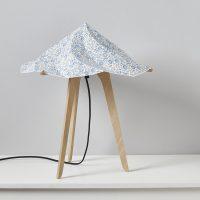 idées cadeaux enfant deco lampe chantilly constance guisset studio