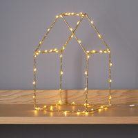 idées cadeaux enfant deco luminaire maison led