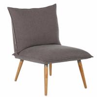 idées cadeaux femme elle noel fauteuil coussin design