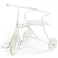 KIDSCONCEPT trottinette tricycle design idées cadeaux enfant