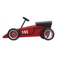 idées cadeaux enfant voiture discovolante porteur pour enfants kartell kids