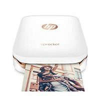 idées cadeaux ado à moins de 150 euros imprimante photo