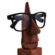 idées cadeaux ado à moins de 20 euros porte lunette bonhomme