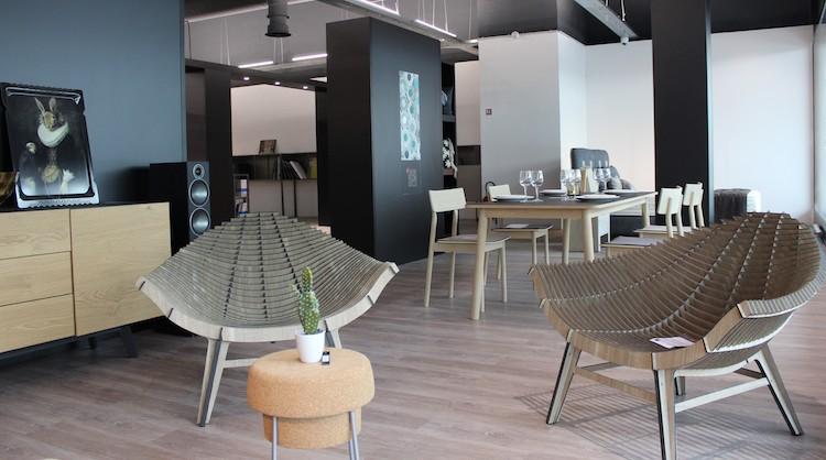 show room deco fr paris domus bonnes adresses des architectes parisiens