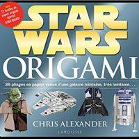 idées cadeaux ado à moins de 20€ star wars
