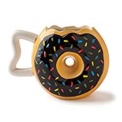 idées cadeaux ado à moins de 20 euros mug donut