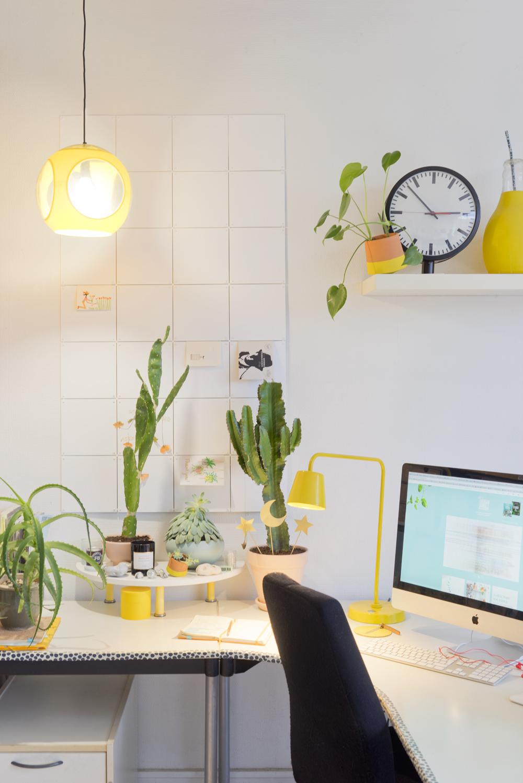 decorer sa maison latest dcorer sa maison grce with decorer sa maison cool couronnes de. Black Bedroom Furniture Sets. Home Design Ideas