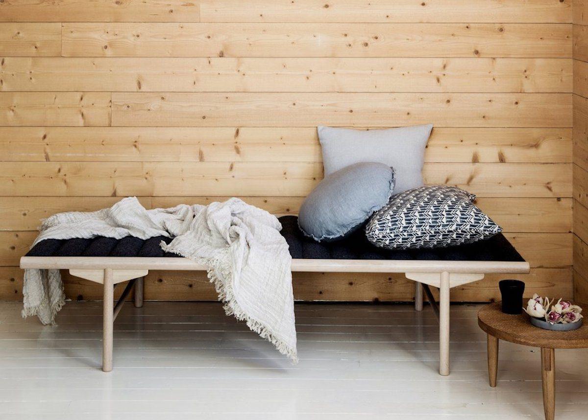 tendance japandi style scandinave japonais design