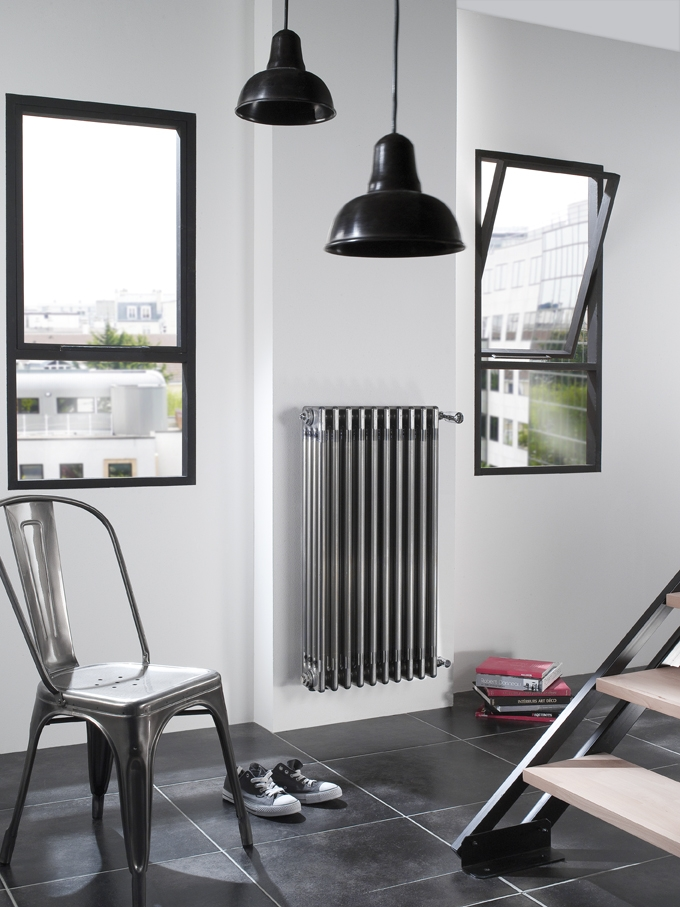 myacova3d choisir un radiateur clem around the corner. Black Bedroom Furniture Sets. Home Design Ideas