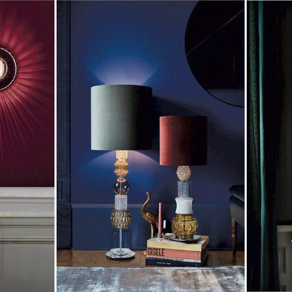 design by us rasmus larsson intereview design danois eclectique